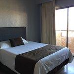 Photo of Penasco Del Sol Hotel