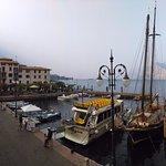 Hotel San Marco Foto