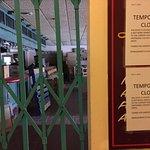 Kachina Lodge Resort and Meeting Center Foto