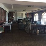 Photo de Courtyard Hotel Port Elizabeth