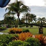 Jumby Bay, A Rosewood Resort Foto