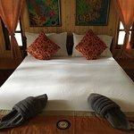 Seashell Resort Koh Tao Foto