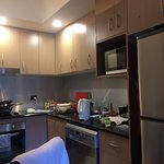 Photo of Lantern Apartments