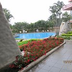 Foto de Wyndham San José Herradura Hotel and Convention Center