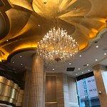 Photo of Days Hotel & Suites Hillsun Chongqing