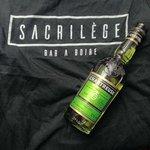 Photo de Bar Le Sacrilege