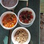 Foto di Helena's Hawaiian Food