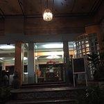 Sourire @ Rattanakosin Island