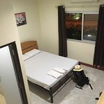 Photo of Vitoon Guesthouse
