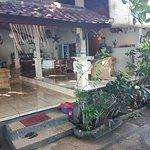 Photo de Blue Star - Bali