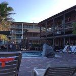 Driftwood Resort Foto