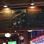 صورة فوتوغرافية لـ McMenamins Ringlers Pub