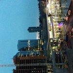 Hilton Vancouver Metrotown Foto