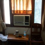 Photo de Hotel Raghav Palace