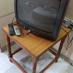 Television :(