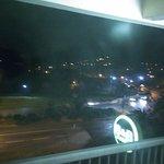 Photo of B&B Hotel Hyeres