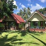 Photo of Green Garden Resort