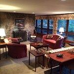 Photo de Buckhorn Inn