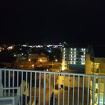 Ocean city Maryland 11/23/2016