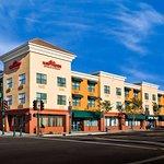 Foto de Hawthorn Suites by Wyndham Oakland/Alameda
