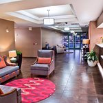 Hawthorn Suites by Wyndham Oakland/Alameda Photo
