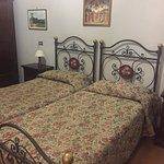 Foto di Hotel Windsor Savoia
