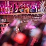 Cocktails & vieles mehr