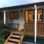 Photo de All Seasons Holiday Park Taupo