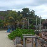 Photo of Islander Hotel