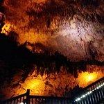 Dim Cave Foto