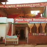 Moon Light Restaurant