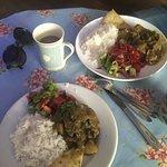 Bilde fra Elsie's Cafe
