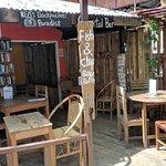 Photo of Kea's Backpackers Paradise Restaurant & Bar