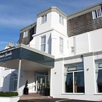 The Belgrave Sands Hotel & Spa