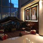Foto di Costa Del Sol Hotel