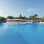 Photo de Hotel Riu Palace Cabo Verde