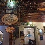 Photo de Maro's Taverna