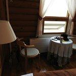 Photo of Spa & Inn The Maple Lodge