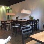 Ann Café Foto