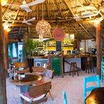 Holbox Hotel Mawimbi Picture