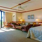 Photo of Kaanapali Beach Hotel