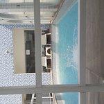 Arcos Rio Palace Hotel Foto