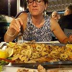 Ristorante Al Pescatore Foto