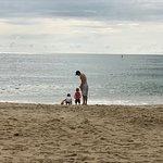 Thai House Beach Resort Foto