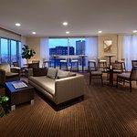 Delta Hotels by Marriott Montreal Foto