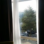 Photo of Wyndham Apollo Hotel Amsterdam