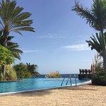 Hotel R2 Pajara Beach Foto