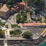 Photo of Hotel il Faro