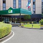 Photo of Holiday Inn Venice Mestre Marghera