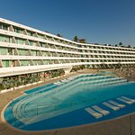 Photo of Santa Monica Suites Hotel